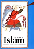 World of Islam, , 0500276242