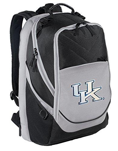 Kentucky Wildcats Laptop Bag (University of Kentucky Backpack UK Wildcats Laptop Computer Bag)