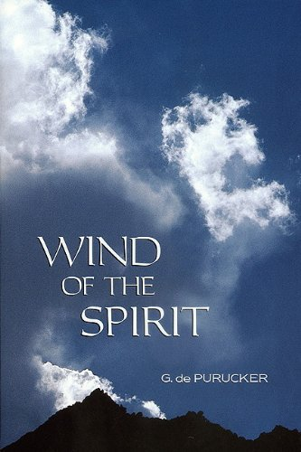 Wind-of-the-Spirit