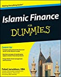 Islamic Finance For Dummies