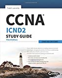 CCNA ICND2 Study Guide: Exam 200-105
