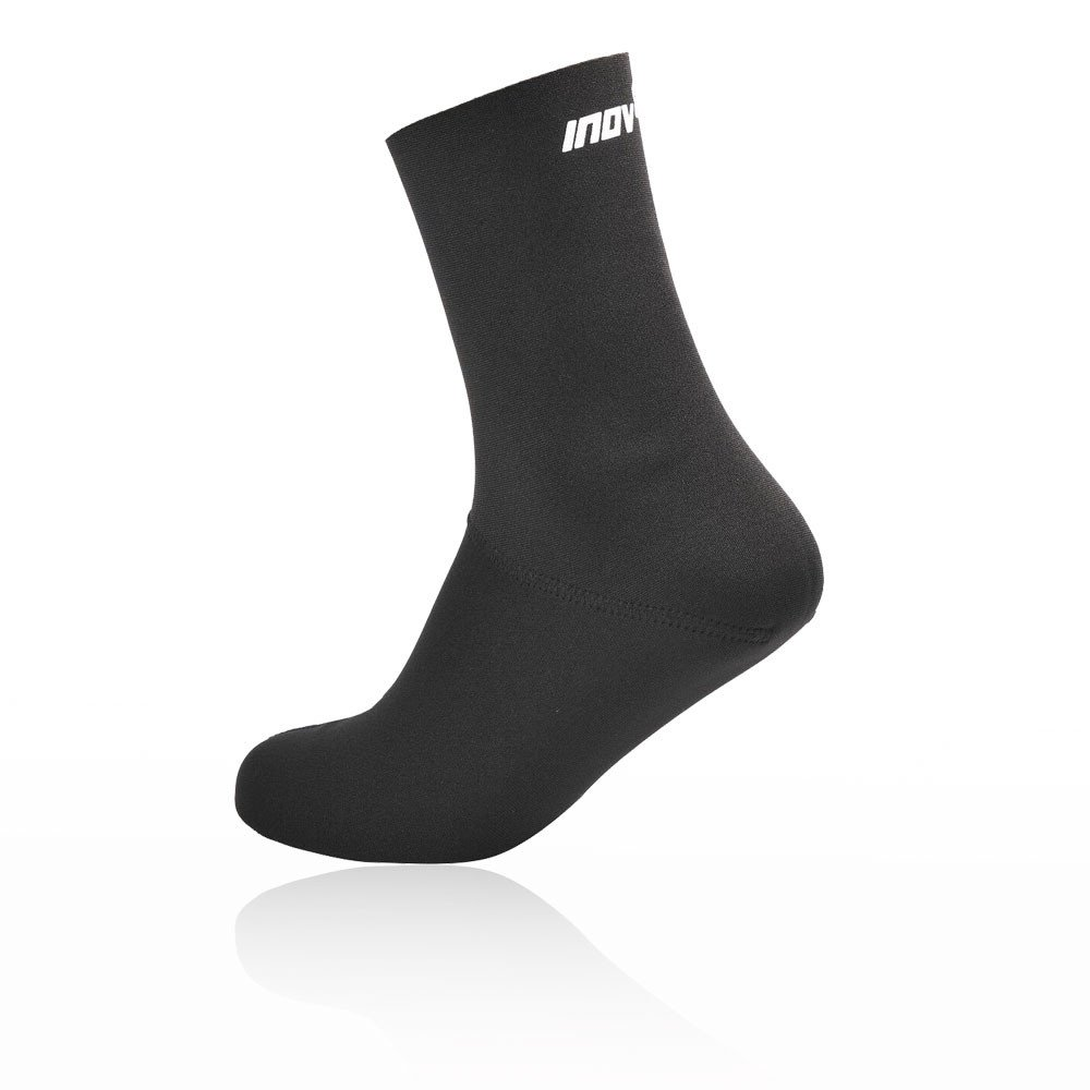 Inov8 Extreme Thermo High Calcetines - SS19: Amazon.es: Ropa y accesorios