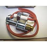 OEM Trane Furnace Ignitor Igniter Pilot Assembly BNR00555