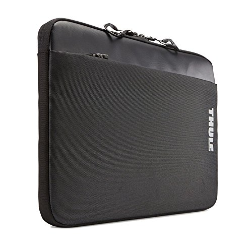 thule for ipad air - 6