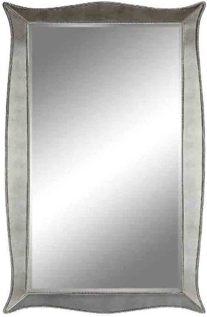 Stein World Furniture Marlena Floor Mirror