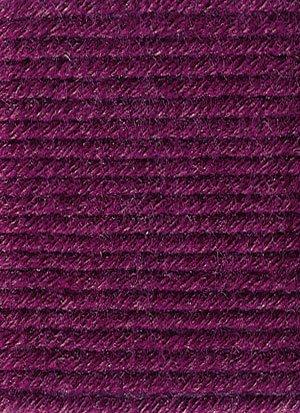 Sublime Baby Cashmere Merino Silk DK Jar Jam 404 ()