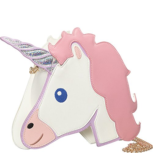 nu G Multi Bag Unicorn Novelty HTfvHxr