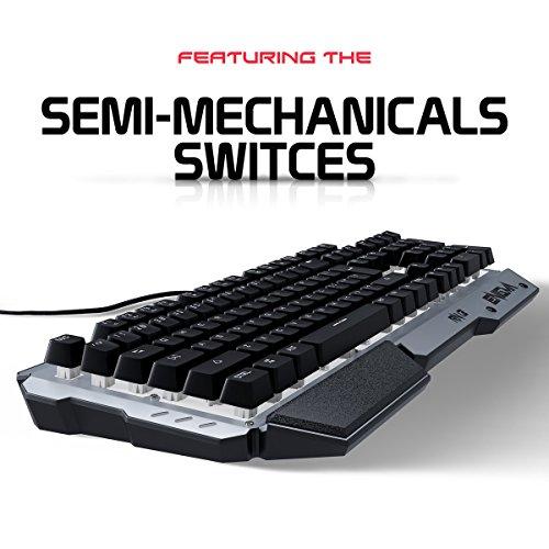 51cVmTyINIL - ONEXELOT-Aluminum-gaming-keyboard-USB-wired-RGB-backlit-Revolutionary-semi-mechanical-keyboard-mod-ENIGMA
