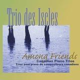 Among Friends / Marquette / Dompe