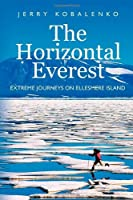 The Horizontal Everest