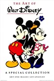 Mickey Mouse Commercial Gallery POSTER Movie (24 x 36 Inches - 61cm x 92cm) (8999)
