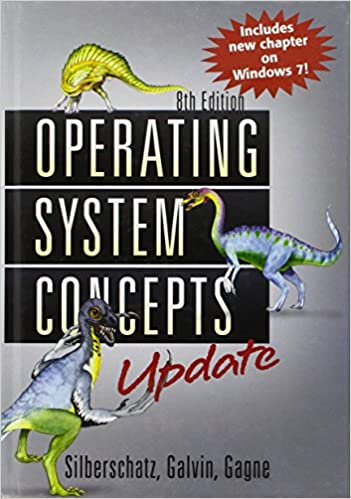 Operating system concepts abraham silberschatz greg gagne peter b operating system concepts 8th update edition fandeluxe Image collections