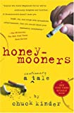 Honeymooners, Chuck Kinder, 0452283256