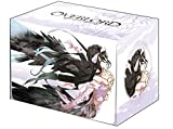 Overlord Albedo Character Card Game Deck Box Case Holder Collection V2 Vol.370 Anime Girls Art