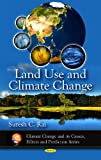 Land Use and Climate Change, Suresh Chand Rai, 1607413620