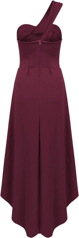 NEW RRP £54.95 Ex Seasalt Guelder Rose Dress In Garden Tulip Creek