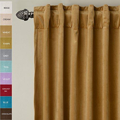 quilt hanging brackets - 9