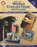 World Civilizations and Cultures, Don Blattner, 1580376347