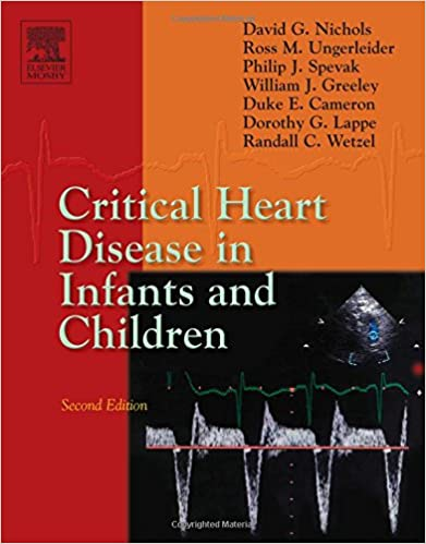 cardiothoracic care for children and young people a multidisciplinary approach