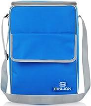 Binlion Lunch Cooler Tote Bag