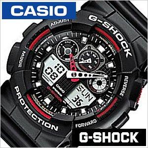 detailed look 45bfb e8bc8 Amazon | カシオ Gショック腕時計[CASIO G-SHOCK時計]( CASIO G ...