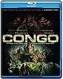 Congo (1995) (BD) [Blu-ray]