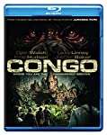 Cover Image for 'Congo'