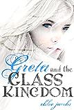 Greta and the Glass Kingdom (Mylena Chronicles)