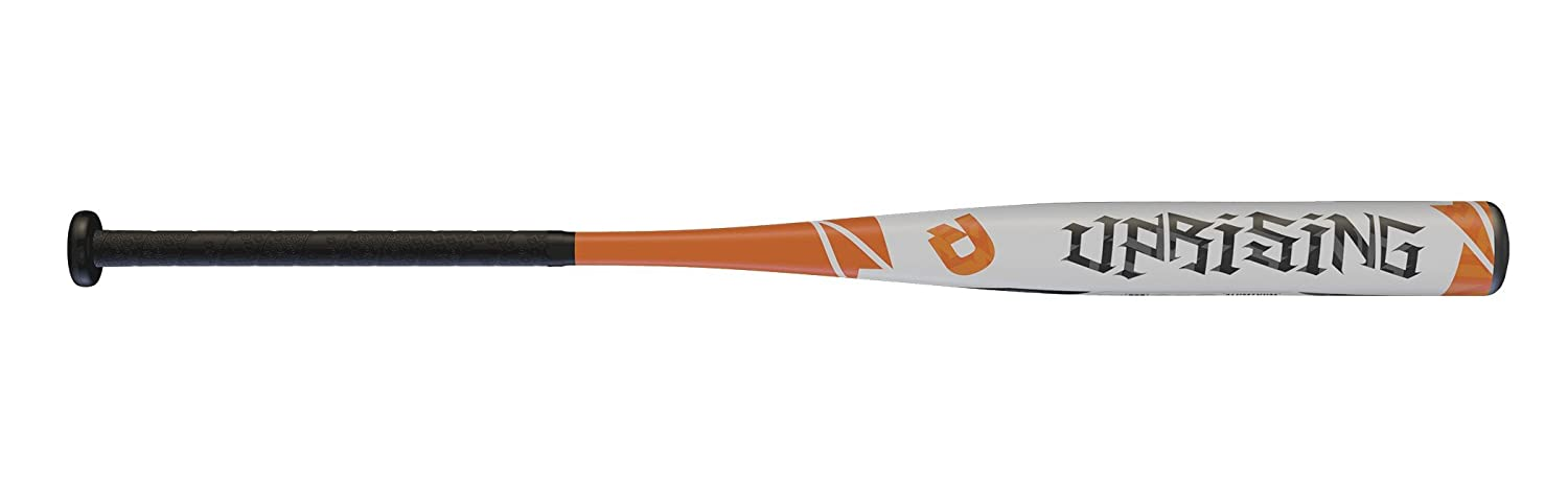 Uprising Fastpitch Softball Bat