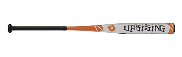 DeMarini 2016 Uprising Fastpitch Softball Bat