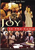 Joy In the Camp