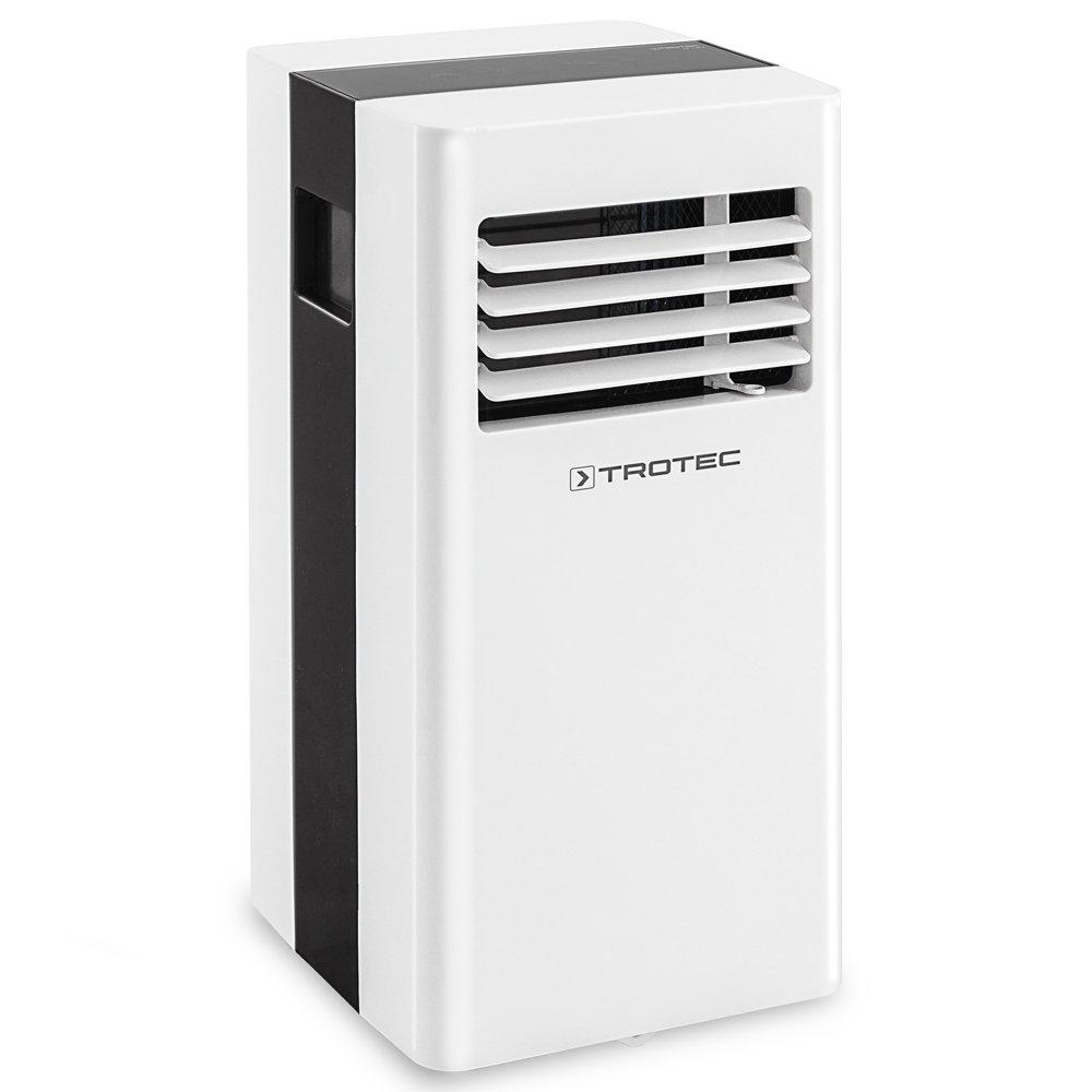 TROTEC Lokales mobiles Klimagerät PAC 2300 X mit 2,3 kW / 8.000 Btu (EEK:A) product image