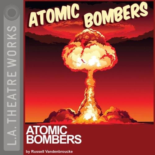 Atomic Bombers