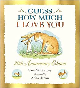 Buy guess how much i love you book online at low prices in india buy guess how much i love you book online at low prices in india guess how much i love you reviews ratings amazon thecheapjerseys Image collections