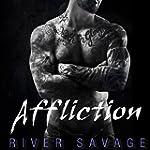 Affliction: Knights Rebels, Book 2
