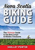 Search : Biking Guide to Nova Scotia