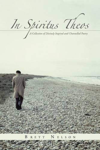Download In Spiritus Theos pdf