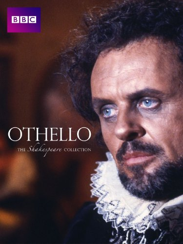 BBC Shakespeare: Othello ()