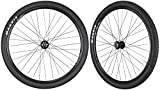 WTB SX19 Mountain Bike Bicycle Novatec Hubs & Tires Wheelset 11s 29'' QR