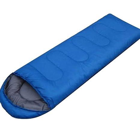 Verus - Saco de dormir compacto para acampada, saco de dormir ultraligero para mamá,