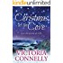 Christmas at the Cove (Christmas at ... Book 1)