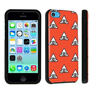Custom Adele Back Iphone 5c , JN-605