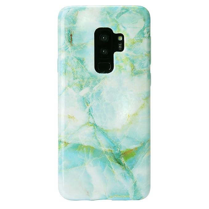 marble case samsung s9