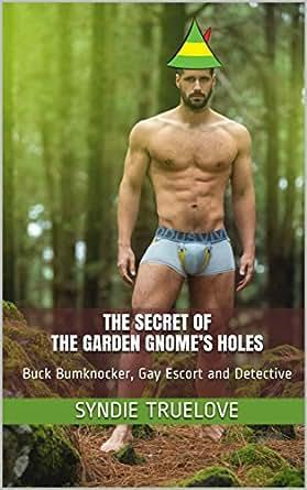 eskorte anmeldelser homoseksuell sex kontakte