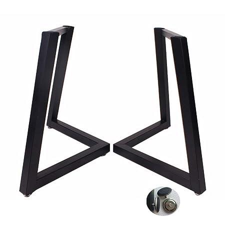 JRPT patas de mesa para Las Tablas Y Muebles. Patas de Mesa ...