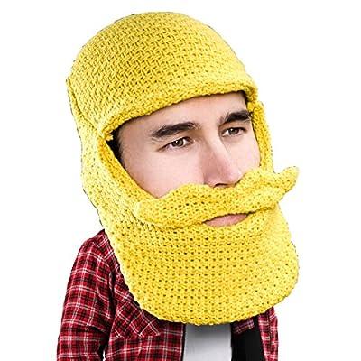 Beard Head Original Beard Head Beanie