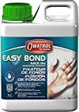 Easy Bond - Mix-in bonding primer (1 Liter)
