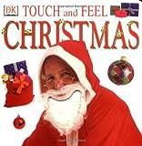 Christmas, Dorling Kindersley Publishing Staff and Steve Shott, 0789465124