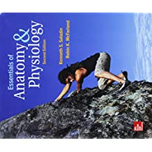 Gen Combo Essentials of Anatomy & Physiology; Connect Apr & Phils Access Card