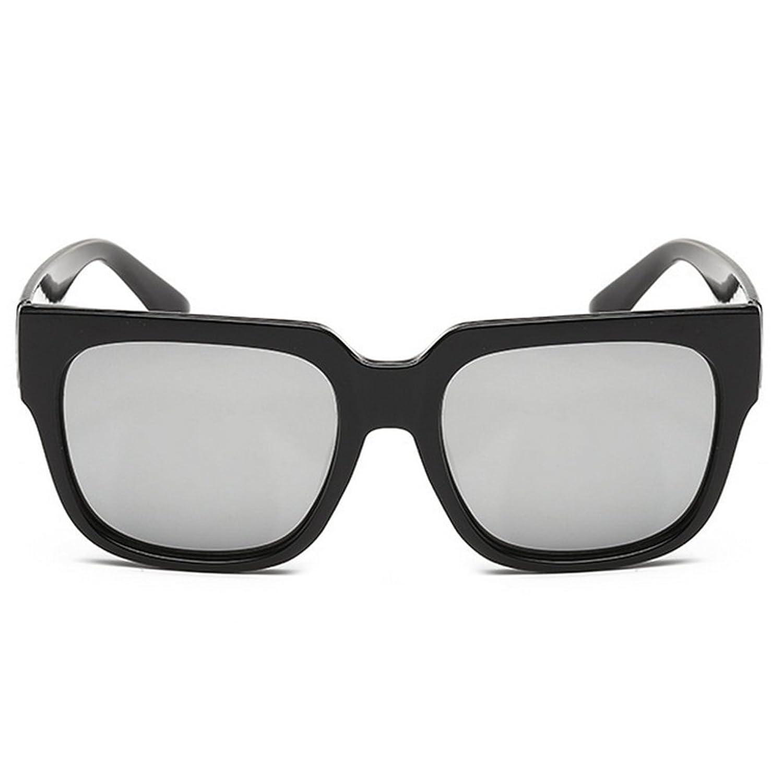 VVeda High Grade American Style 100% UV Fashion Girl Sunglasses